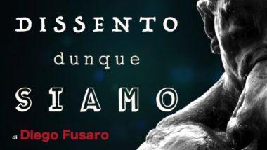 Diego Fusaro: Prima l'italiano. Riprendiamoci la nostra lingua