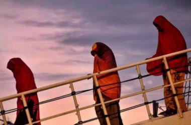 Migranti, probabile nuovo sbarco a Cagliari, mercoledì nave con 1000 persone