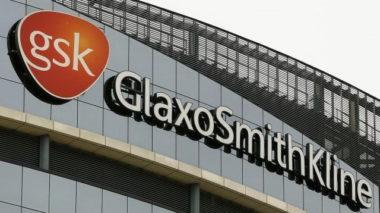 Case farmaceutiche e corruzione: lo scandalo planetario della Glaxo Smith Kline