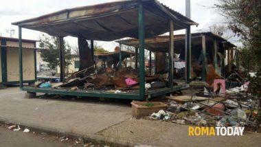 Campi rom: ecco come chiudere le nuove baraccopoli romane !