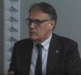 VACCINI: CODACONS SVELA I DOCUMENTI SEGRETI DELL'AIFA SULLE REAZIONI AVVERSE AI VACCINI NEL TRIENNIO 2014-2015-2016