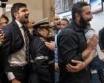 I contestatori che non accettano contestazioni: il blitz contro la Raggi e la reazione scomposta dei 5 Stelle