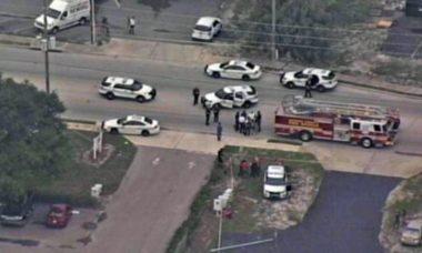Dipendente licenziato spara e uccide cinque persone in azienda a Orlando.