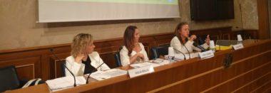 M5S, vaccini: presenta le sue linee guida – no al dl Lorenzin