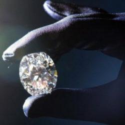 Banche e diamanti