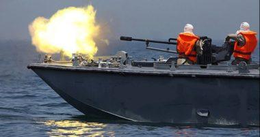 La marina israeliana apre il fuoco contro i pescatori di Gaza | Infopal