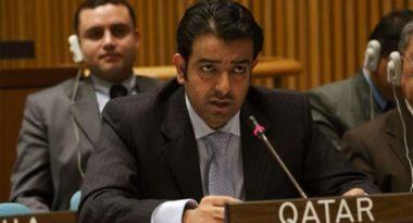 Qatar: abbiamo dato ospitalità ad un gruppo terrorista su richiesta degli Usa