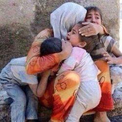 ONU: israele ha feriti 562 bambini e uccisi 19 minorenni nell'ultimo anno