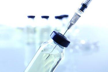 Butac sminuisce le gravi bufale della Lorenzin sui vaccini