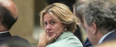 """Vaccini, Sibilia (M5S): """"Serve quello contro la follia della Lorenzin. Impone il Tso"""". Il ministro: """"Querelo"""""""