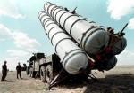 Russia, Putin schiera i missili a Kaliningrad. Puntati su Berlino