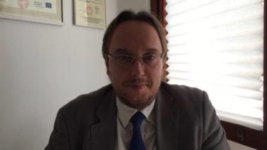 Read more about the article L´Avv. Mori: «È dittatura, il decreto vaccini è anti-costituzionale»