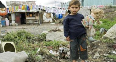 """Reddito di inclusione, solo a chi vaccina i figli: """"è incostituzionale"""" – Fisco – InvestireOggi.it"""