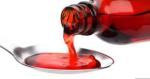 Sciroppo per la tosse ritirato dagli scaffali: allarme nelle farmacie