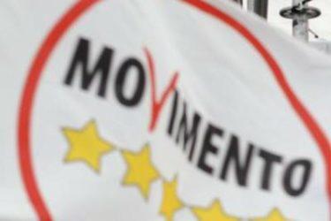 M5S a iscritti: voto online su sistema tedesco