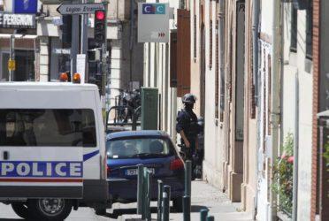 Francia: sparatoria a Tolosa, un morto e sei feriti – Europa