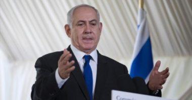 tregua in Siria ; israele si oppone alla decisione presa tra la Russia e gli Stati Uniti