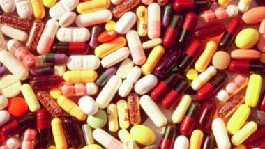 """Antibiotici, gli esperti: """"Completare sempre la cura può essere un errore"""""""