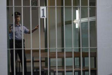 Mafia Capitale: Carminati condannato a 20 anni di carcere, 19 per Buzzi – Cagliaripad
