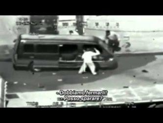 Wikileaks – Soldati americani uccidono innocenti – per non dimenticare