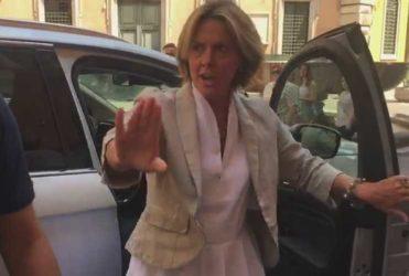 Mamme free vax braccano la ministra Lorenzin