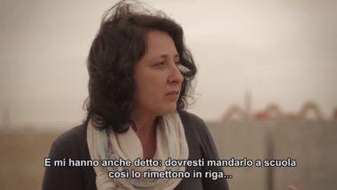 Figli della libertà – Documentario sull'educazione parentale (2017) Teaser Italiano