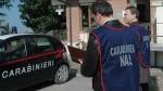 Blitz dei Nas : 19 persone tra medici ed imprenditori farmaceutici arrestate. Coinvolti i prof Fanelli e Allegri del Maggiore