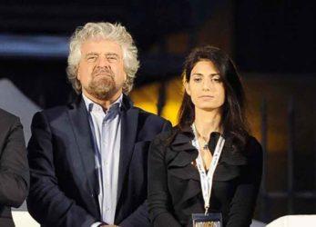 """M5s e Virginia Raggi stroncati da Le Figaro: """"Peggio degli altri partiti"""""""