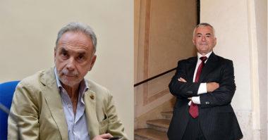 Quattro scienziati italiani in finale per l'European inventor awards ; ha vinto Rino Rappuoli