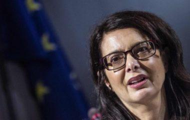 Cara Boldrini, lei si è mai chiesta il perché di questi insulti?