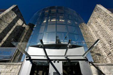 Scontro tra il governo di San Marino e i vertici della Banca centrale