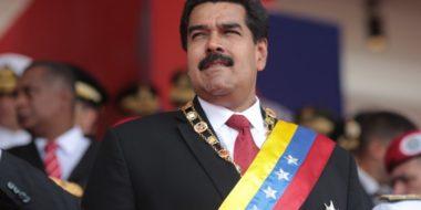 Maduro: in Venezuela trionfa la pace dopo la Costituente, potere del petrolio