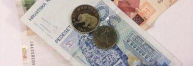Read more about the article Scandalo popolare : i versamenti sul conto corrente vanno giustificati
