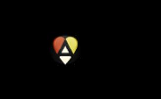 Official-Anti-Media-Logo-Rectangle-Small-3