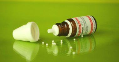 """Lorenzin: """"STOP all'autorizzazione dei farmaci OMEOPATICI"""""""
