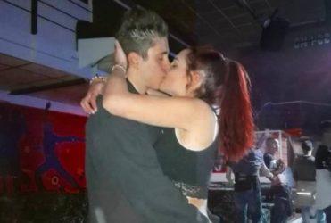 I genitori del fidanzato della 16enne finito in carcere: 'Nostro figlio era innamoratissimo di Adele, è disperato'