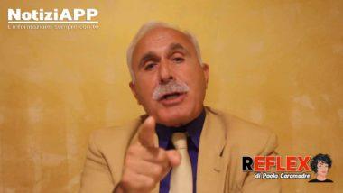 Generale Pappalardo invita i cittadini in piazza 11 settembre