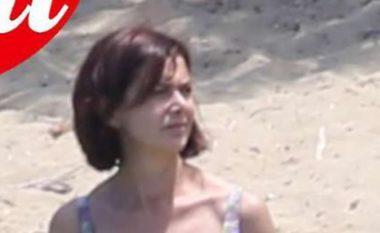 Boldrini: spiaggia riservata a Castelporziano