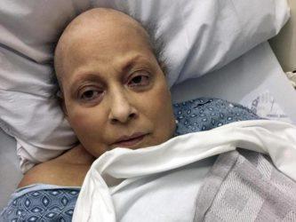il  Borotalco provoca tumori all'utero se usato nelle parti intime : maxi risarcimento J&J di 417 milioni di dollari