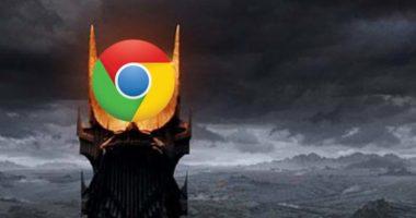 Google registra in silenzio – Ecco come sentirlo, cancellarlo e fermarlo –