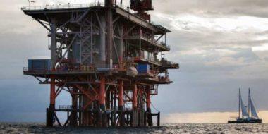 Petrolio, allarmanti novità : nuove trivellazioni entro le 12 miglia e niente tasse peri petrolieri che estraggono poco !