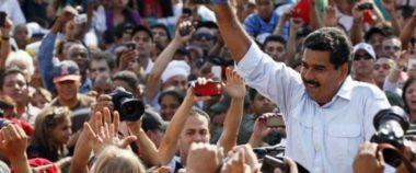 Il Venezuela dedica il 72% del bilancio agli investimenti sociali | Contropiano