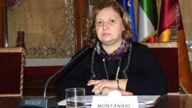 """M5S – mistero a Roma : il Comune concede la sala ai """"free vax"""" , ma sua insaputa e poi si dissocia"""