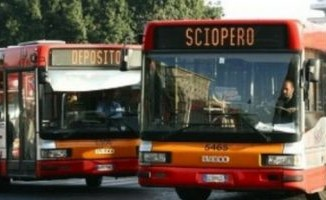 sciopero-trasporti_3-340x200