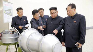La Corea del Nord sfugge alle sanzioni grazie al Bitcoin di  Giappone e dalla Corea del Sud