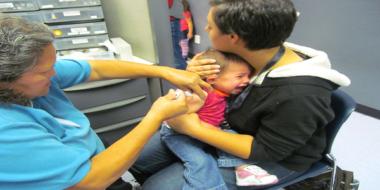 Vaccini danneggiano il sistema immunitario ? Probabile . Ecco due articoli che potrebbero interessarti