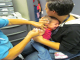121712_vaccination_exemptions1