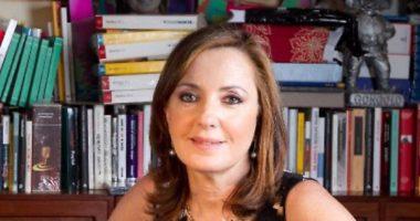Da donna a donna. Non la nomina neppure, ma… per Laura Boldrini, un'umiliazione totale