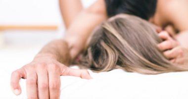 Sesso orale e hpv ;ora rischi la morte ? Malattia letale, quali sono i sintomi da osservare…