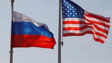 Stati Uniti: cosa c'è dietro la chiusura delle sedi diplomatiche russe – l'Opinione Pubblica